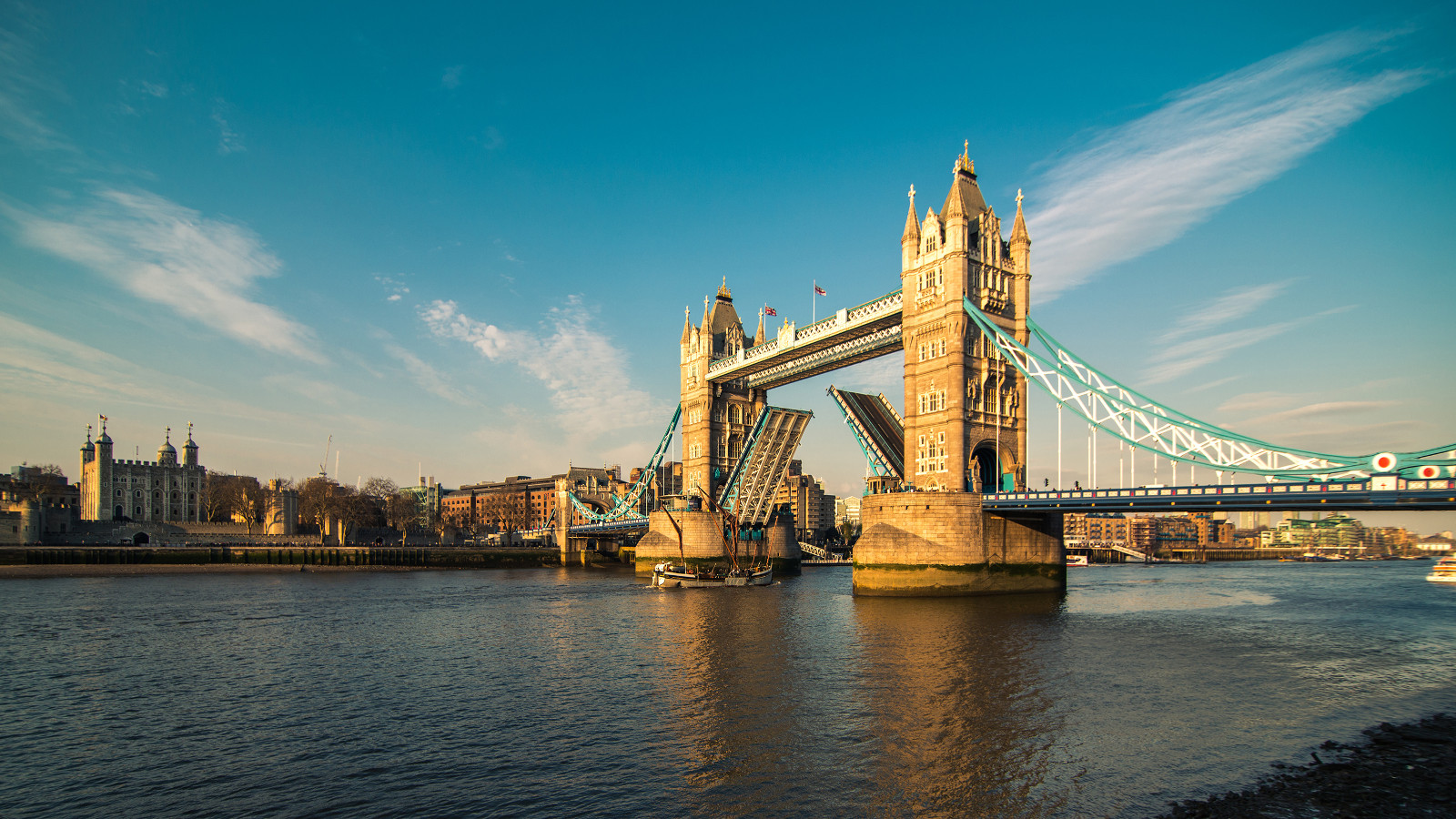 Things to do in London for international students