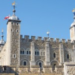 London home tuition immersion courses