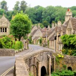 central england home tuition immersion courses