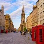 scotland home tuition immersion courses