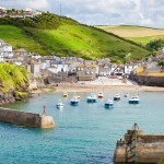 south england home tuition immersion courses
