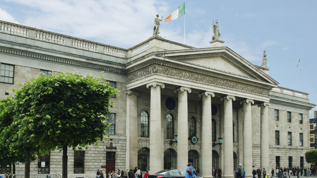 ireland home tuition immersion courses