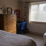 English language home stay tuition adults Oxfordshire Oxford