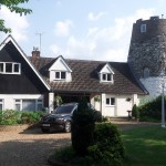 Cambridge family home stay home tuition adult junior families