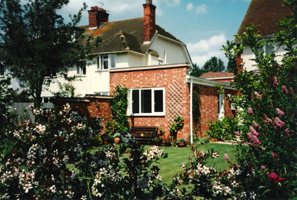 Stratford upon Avon Shakespeare's birthplace adult junior English home tuition