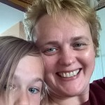 HOME TUITION ENGLISH IMMERSION SOUTH ENGLAND