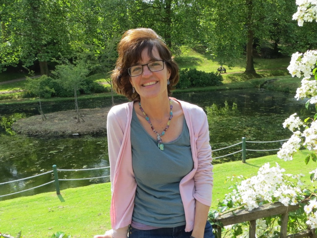 English language homestay immersion Wales junior adult