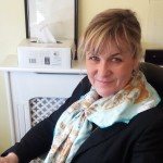 Home tuition English immersion course Stratford-upon-Avon