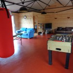 The Games Room 3