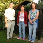 Home tuition english immersion oxford