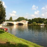 London homestay immersion adult tuition acting