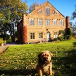 Home Tuition in English Countryside with Michelle