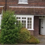 Bucksmore Homelingua English home tuition courses - Central England