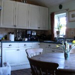 English homestay tuition immersion adult near Gatwick