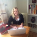 Home tuition English immersion course