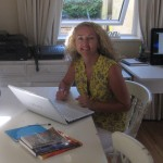 English tuition in the South of England