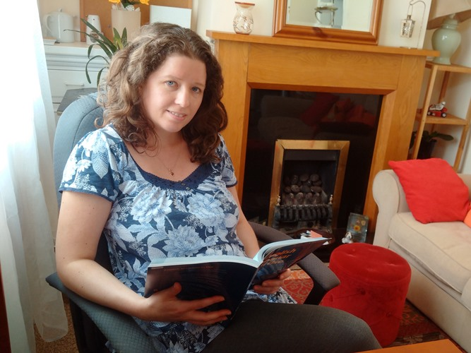 Home tuition in the North of England