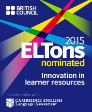elton award nomination bucksmore