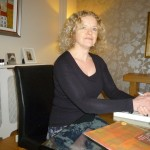 homelingua homestay home tuition course english immersion england