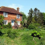 Home tuition in the South of England