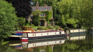 stratford upon avon homestay home tuition english immersion courses 06