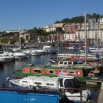 English language homestay immersion adult business professional Bristol