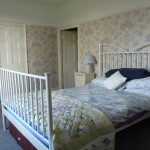 English home stay immersion family adult business southern England
