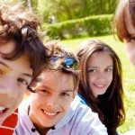 homestay home tuition discount course fee