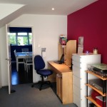 Home tuition South England Hampshire