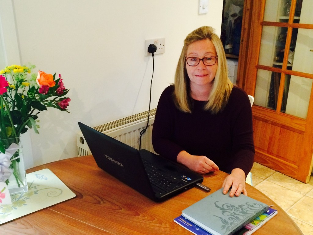 English language Home tuition south east England adults juniors children child