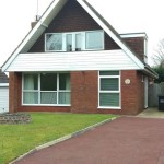 Bucksmore Homelingua English Immersion Courses East Sussex