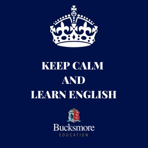 English learning, language, practice