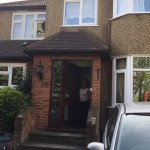 living and learning english at your teachers home London 10