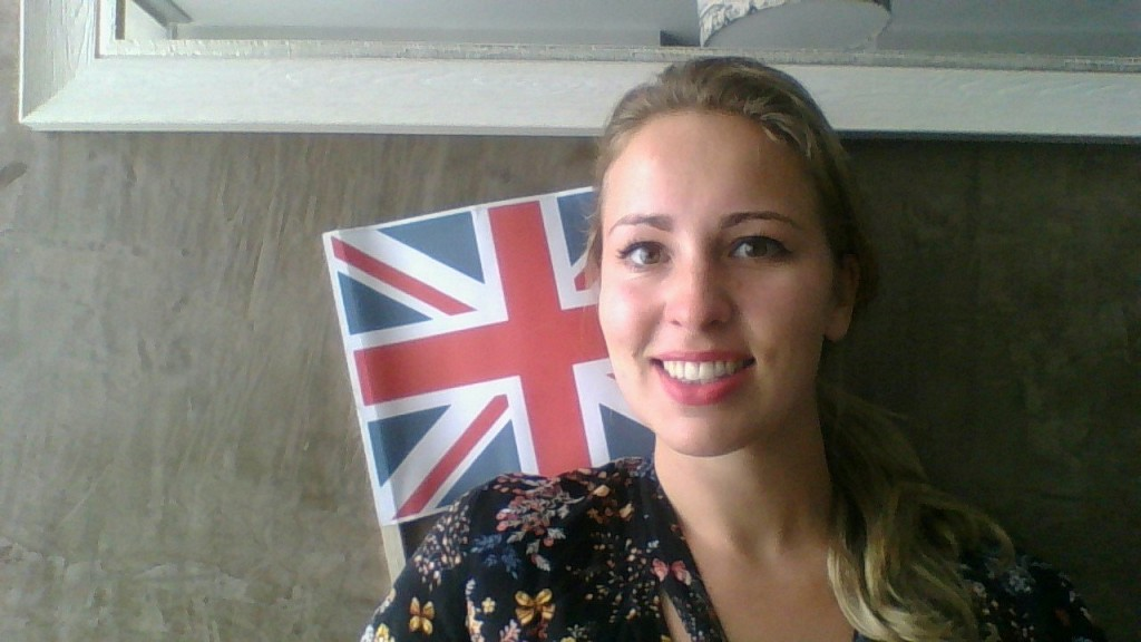living learning english at your teachers home uk immersion 0011