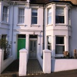 living learning english bucksmore homelingua brighton east sussex